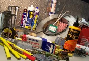 construction_fasteners__hardware