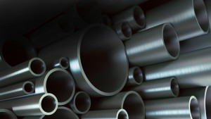 steel products homepage
